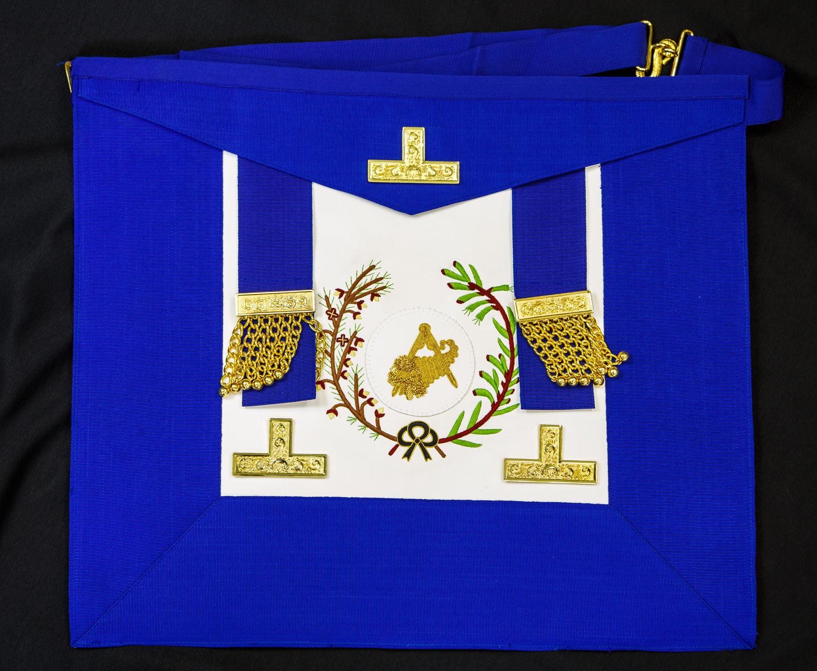 Masonic Wear Archives | Regalia Craft