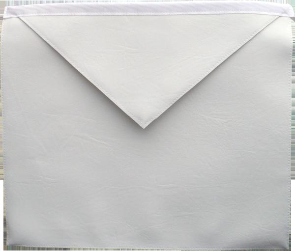 Masonic Wear Archives | Regalia Craft